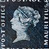 uk_io_mauritius_briefmarke_01