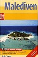 Nelles Guide Malediven