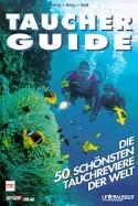 Taucher Guide