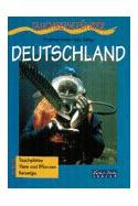 Tauchreiseführer Deutschland