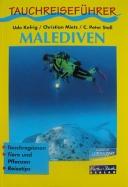 Tauchreiseführer Malediven