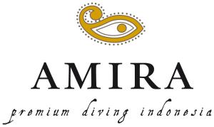 MSV Amira Indonesien