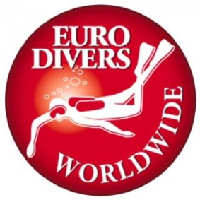 Euro-Divers Worldwide