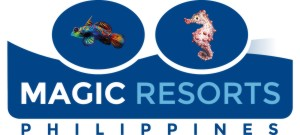 Magic Resorts Philippinen