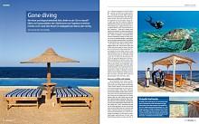 Marsa Alam/Rotes Meer - Gone diving